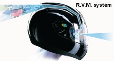 Obrázek pro kategorii R.V.M. systém